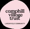 Camphill Village Trust Logo