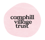 Camphill Village Trust