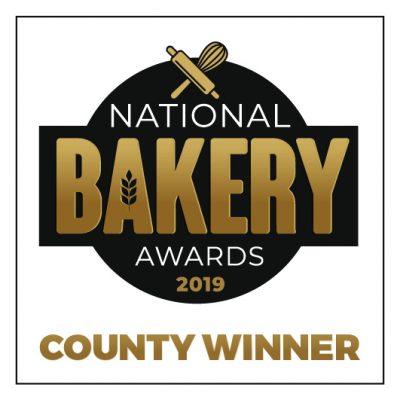 Botton wins Bakery Award