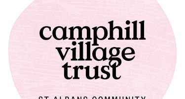 St Albans 'Outstanding' in responsiveness
