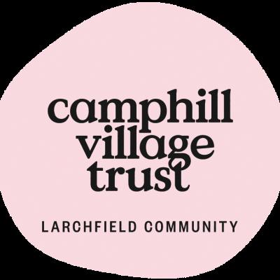 Larchfield Community Summer Open Day