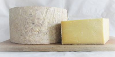 Award-winning cheese delivered to your door