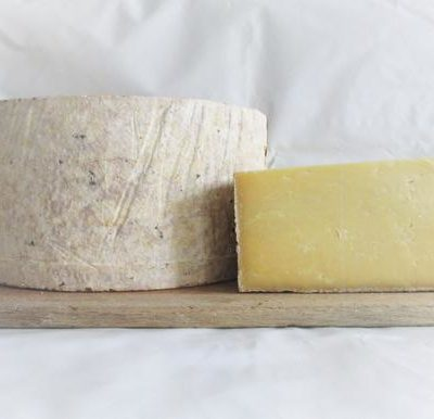 Award-winning Botton cheese delivered to your door