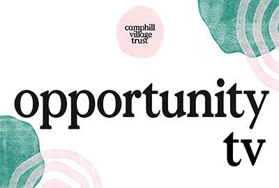 Opportunity TV   >