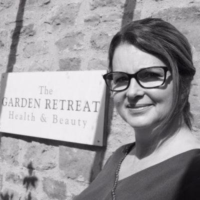 The Garden Retreat Health and Beauty