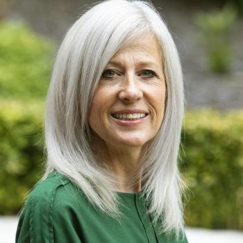 Sara Thakkar appointed CEO of Camphill Village Trust